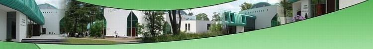 Islamisches Kulturzentrum Wolfsburg